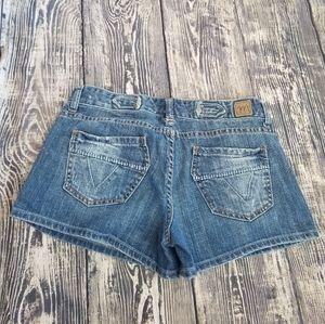 Madison Denim Co. Shorts